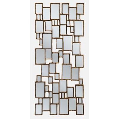 Lustro Cubes Kare Design 77660
