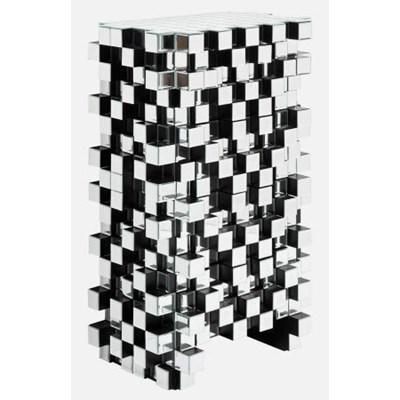 Komoda Maze Kare Design 78188