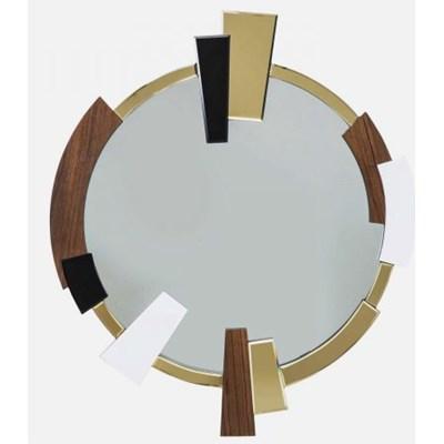 Lustro Metamorphosis I Kare Design 79100