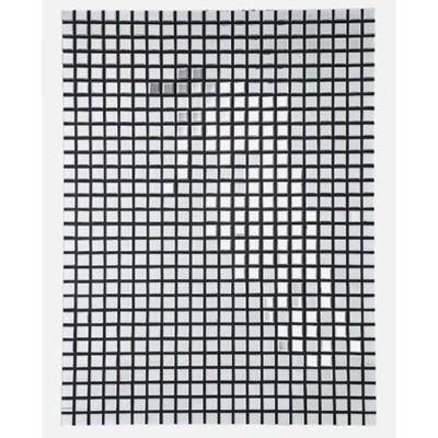Lustro Cube Fever Kare Design 79222