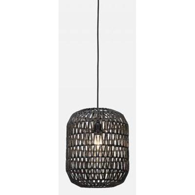 Lampa Wisząca Cestino Kare Design 36903