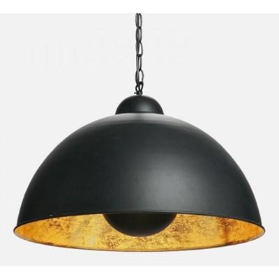 Lampa Wisząca Dottore Kare Design 69321