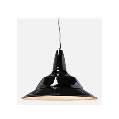 Lampa Wisząca Plate Kare Design 33682