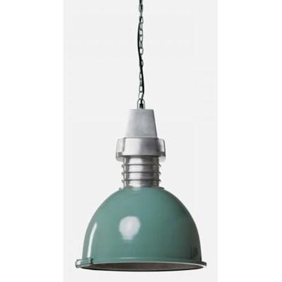Lampa Wisząca Captain Kare Design 36420