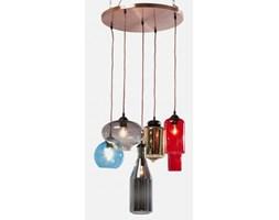 Lampa Wisząca Shape I Kare Design 36373