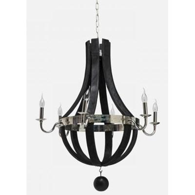 Lampa Wisząca Fusion I Kare Design 36752