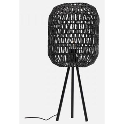 Lampa Stołowa Cestino Kare Design 36901