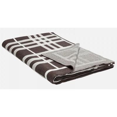 Koc Checker Kare Design 36687