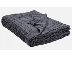 Koc Knitted Kare Design 36686