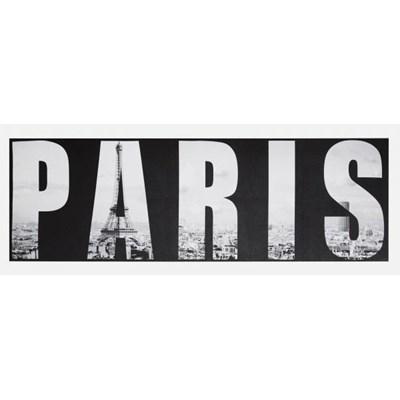 Obraz Cosmopolitan Paris Kare Design 30335