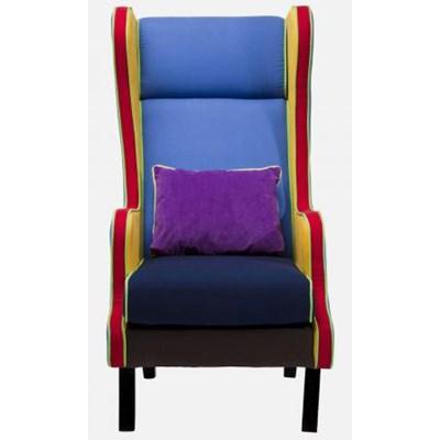 Fotel Bicolore II Kare Design 78611