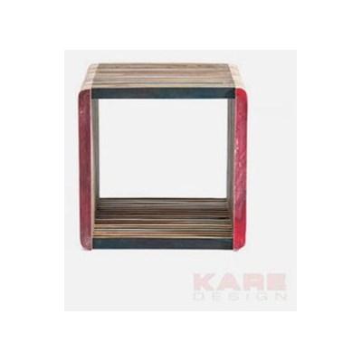 Stolik Kawowy Micado Uno Kare Design 79153