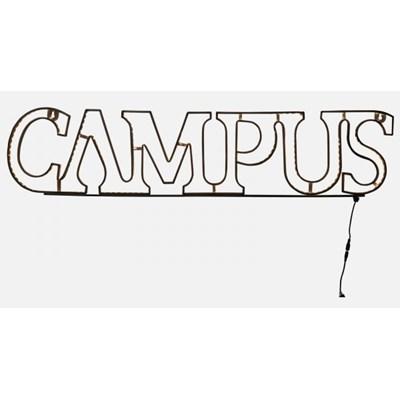 Kinkiet Campus Kare Design 37676