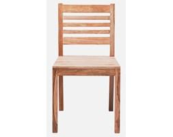 Krzesło Valencia Kare Design 78079