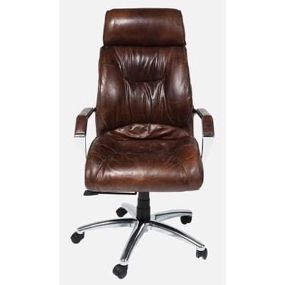 Krzesło Biurowe Cigar II Kare Design 75984