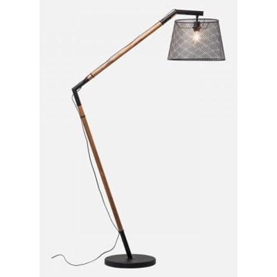 Lampa Stojąca Net Flex Kare Design 37748