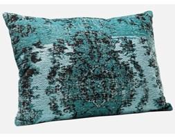 Poduszka Kelim Pop zielona Kare Design 37356