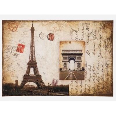 Obraz City Postcards Kare Design 33012d