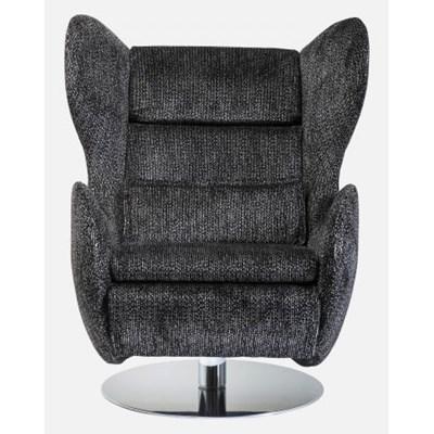 Fotel Shibuya II Kare Design 79882