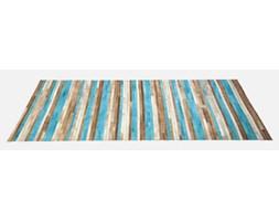 Dywan Stripes Aqua Kare Design 37489