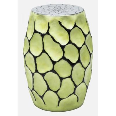 Stolik Kawowy Hive I Kare Design 79670