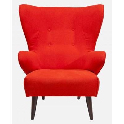 Fotel Nakano Kare Design 79883