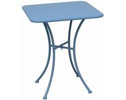 Stolik ogrodowy MAUI - Błękitny