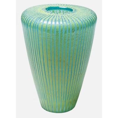 Wazon Melone Kare Design 37603