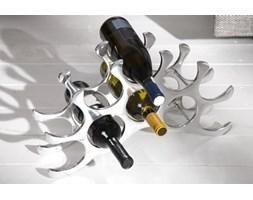 Akcesoria Do Alkoholu Interior Wyposażenie Wnętrz Homebook