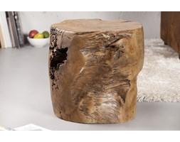 Stolik kawowy/ stołek Ekology