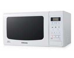 Kuchenka Samsung ME733K
