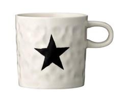 Kubek Star