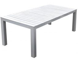 Stół Orlando, biały