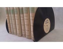 Vinylove Love stoper do książek