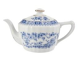 Dzbanek do herbaty - Dorothea China Blue