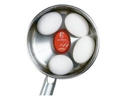 Wskaźnik do gotowania jajek KU-1009250000