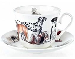 Filiżanka śniadaniowa Dogs Galore 450ml Roy Kirkham 5159