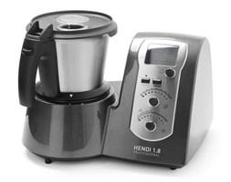Profesjonalny robot kuchenny indukcyjny Mycook 1,8 - kod 226384