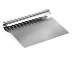 Nóż do ciasta - Kod produktu 553404
