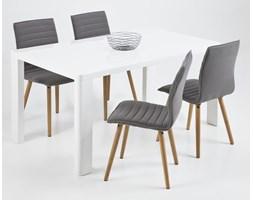 Krzesło Karla, jasnoszary-Actona Company (H000014089)