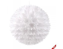 Lampa sufitowa - White Flower