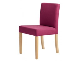 Wilton Chair, landrynkowy róż