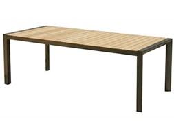 Stół Tokio teak