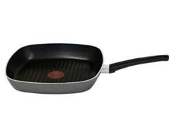 Tefal Patelnia It's time grill 26x26cm  A3114052