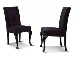 Krzesło Tapicerowane Karol 108