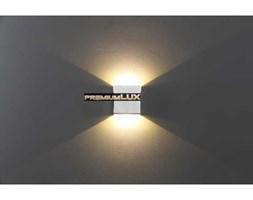 Oprawa naścienna kinkiet Fresno LED 6W CREE 100-100 CreeLamp hurtownia led Premium Lux