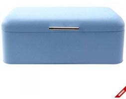 Chlebak Pantone Blue - niebieski