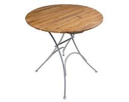 Ania - stół