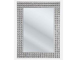 Lustro Crystals wys. 60cm Kare Design 75320