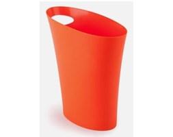 Kosz na Śmieci Skinny pomarańczowy umbra 082610-460